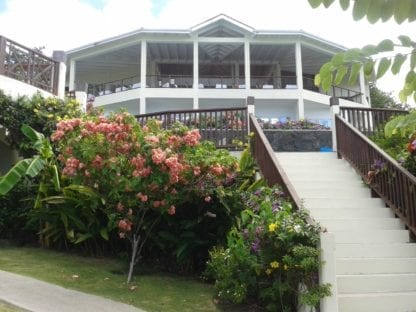 Calabash Resort & Spa Day Pass by Caribbean Day Pass
