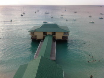 Radisson Aquatica Day Pass