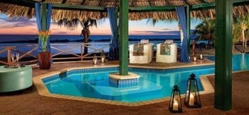Sunscape Curacao Day Pass