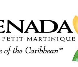 Grenada Day Pass