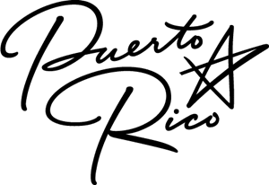 Puerto Rico Day Pass