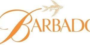 Barbados Day Pass