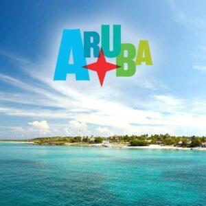Aruba Day Pass